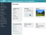 en:2.0:documentation:layout:overview_customized.png