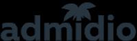 Admidio Logo